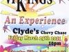 clydes_final